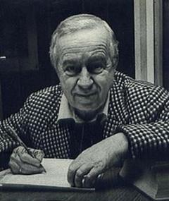 Photo of Yusuf Atılgan
