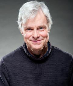 Photo of John Preston