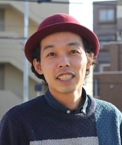 Photo of Shin'ichirô Ueda