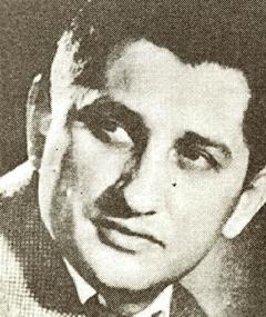 Photo of Francisc Munteanu