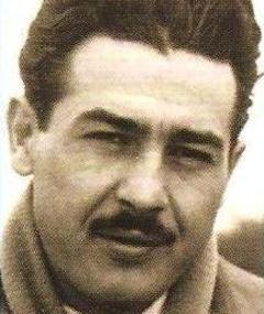 Photo of Grigore Ionescu