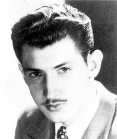 Photo of Carlos Enrique Taboada