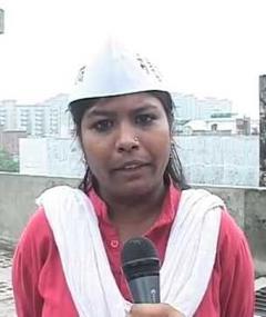 Photo of Santosh Koli