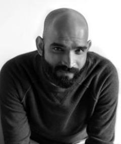 Photo of Vinay Rohira