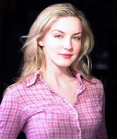 Photo of Kristin Adams