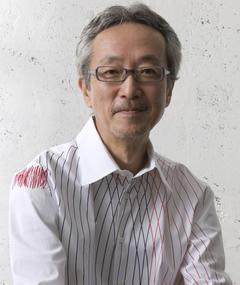 Photo of Junpei Sakuma