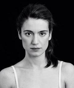 Photo of Alba Pujol