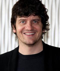 Photo of Fabio De Luigi