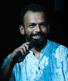 Photo of Riju Das