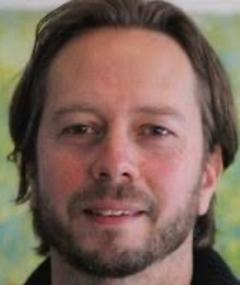 Photo of Joachim van Trommel