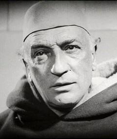 Photo of Louis Ravet
