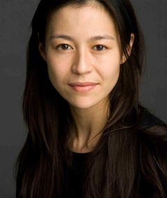 Photo of Elizabeth Chai Vasarhelyi