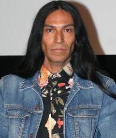 Photo of Sostenes Rojas