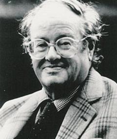 Gambar John Clifford