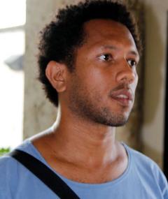 Photo of Jhon Narváez