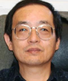 Photo of Mori Masaki