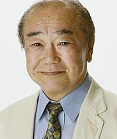 Photo of Tarô Ishida