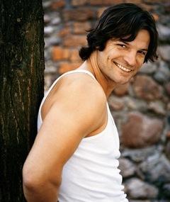 Photo of Mišel Matičević