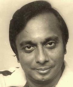 Ashok Kumar का फोटो
