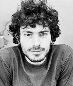 Photo of Beniamino Barrese