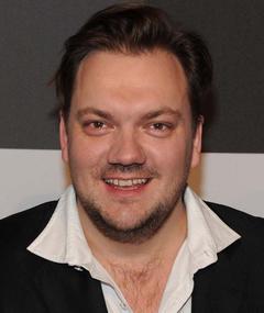Photo of Charly Hübner