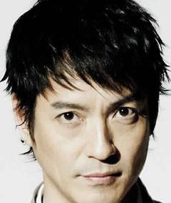 Poza lui Ikki Sawamura