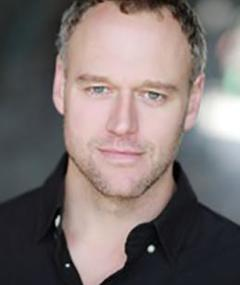 Photo of Elliot Cowan