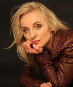 Photo of Svetlana Anikey