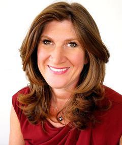 Photo of Debbie Vandermeulen