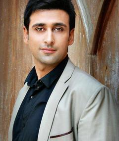 Photo of Sami Khan