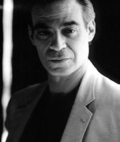 Photo of Earl Pastko