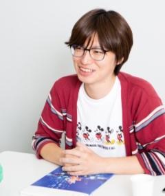 Foto de Toshimasa Ishii