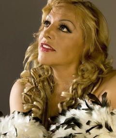 Photo of Roshell Terranova