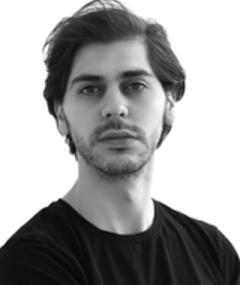Diego Alberico adlı kişinin fotoğrafı