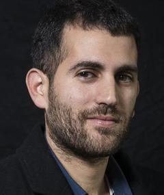 Photo of Rotem Murat
