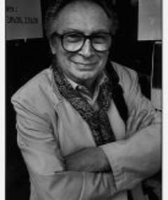 Gambar Georges Dancigers