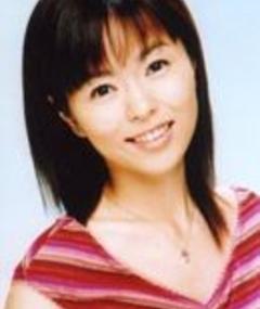 Kei Kobayashi adlı kişinin fotoğrafı