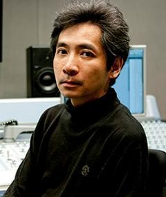 Hiroyuki Nagashima adlı kişinin fotoğrafı