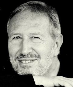 Photo of Antonio Ballerio