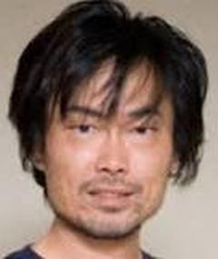 Gambar Yoshikazu Fujiki