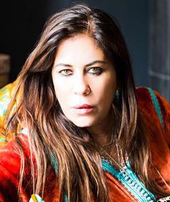 Photo of Alessandra Lo Savio