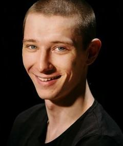 Photo of Konstantin Itunin