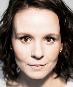 Foto di Kristín Þóra Haraldsdóttir
