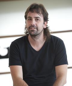 Photo of Isaki Lacuesta