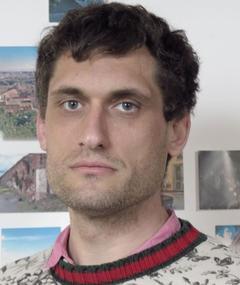 Photo of Tommaso Bertani