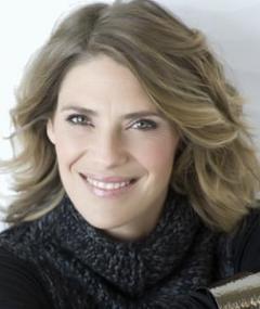 Photo of Hélène Florent