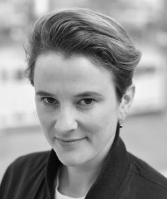 Photo of Eva Trobisch