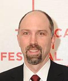 Photo of Scott Seeke