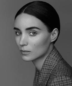 Photo de Rooney Mara