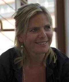 Photo of Helena Danielsson